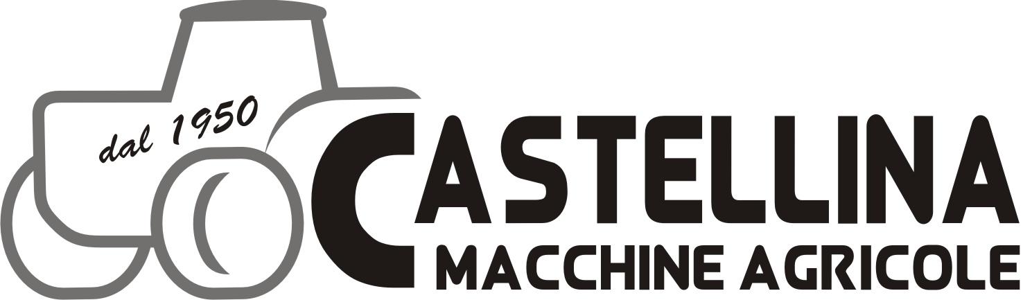 logo-castellina